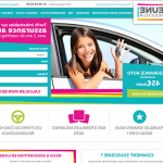 Trouver Assurance Auto France : direct assurance auto franchise Comparatif